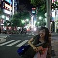 20051021東京.池袋