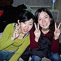 20061230~20070101新竹健康跨年之旅