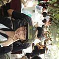 20071021.22成功嶺懇親