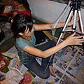 20080802大稻埕煙火