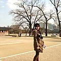 D4.景福宮+東大門