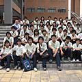 導覽實況-961102屏東高中