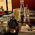 新竹.橋下 Restaurant & Bar