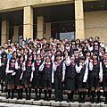 99.03.05 98全國音樂比賽女隊