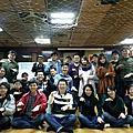 201412心智潛航術<首部曲>