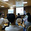 2015 NLP暨催眠年會&公益講座