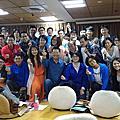 201610國際催眠執行師