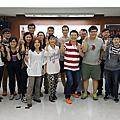 20161015NLP專業執行師 (高雄初階班)