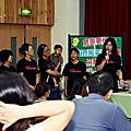 2010年08新生入學