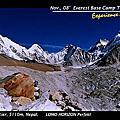 EBC trek_Nature