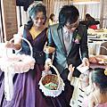 安成-艾璇結婚2015/06/27