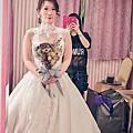 子堯-小玹結婚2015/11/14