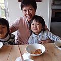 豬肉餡餅2012.9.19