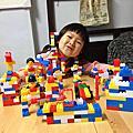 大溪老茶廠2014.3.16