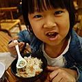 老梅海邊2014.5.1