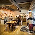 【宜蘭日式】夏至咖啡 日式輕食 午餐 晚餐 下午茶