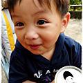 99/03/14家庭動物園遊