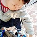 98/05月 翔翔寶貝(15m)
