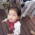 100/4/16金山遊