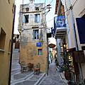 蜜月-Crete