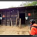 20100728 肯亞大象孤兒院