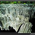 20100731 馬達加斯加─小Tsingy