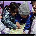 20180204 童子軍 ─ 達邦部落