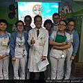 2016 中台護理教學
