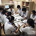 中台學生教學照片