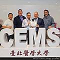 20170518 北醫模擬教育iSIM