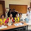 20171112 兒童氣喘講座