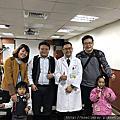 20171125 兒童特發性關節炎講座