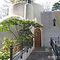 東京:三鷹宮崎駿博物館