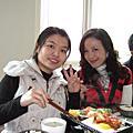 2008高中同學會