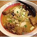 20130614沙鍋菜