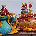 20141010東京迪士尼