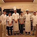 2013野上烘焙工房_吐司麵包講習會