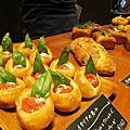 2014野上烘焙工房_九州麥穗之旅