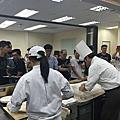 2015馬來西亞講習