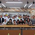 2016九州講習_佐藤師傅冷藏製法講習