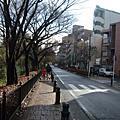200912東京遊