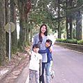 福壽山一日遊