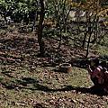 實用攝影進階班外拍華陶窯花絮(橫幅)