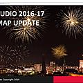RAD Studio Berlin 10.1 Update 2 & Godzilla
