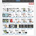 Nolan Liao-YouTube頻道 訂閱者100人 達標 原始程式碼 大放送