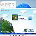 Delphi 10.4.2 開發 數位教學 功能