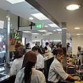 澳洲雪梨店盛大開幕