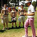 2009 PGA