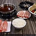 沙卡里巴小火鍋