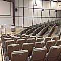 0705文化中心演講